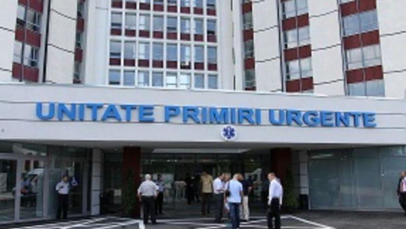 spital-universitar.jpg