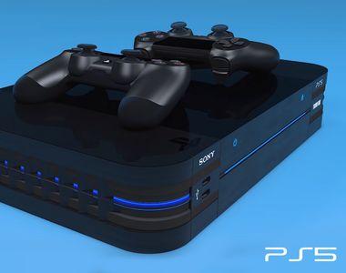 """Vești bune pentru iubitorii de jocuri! Cum arată """"sub capotă"""" PS5 și Xbox..."""