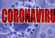 Franța: Coronavirusul a ucis 499 de persoane, în ultimele 24 de ore