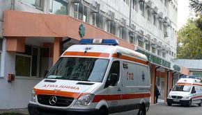 Numărul deceselor cauzate de coronavirus în România a ajuns la 79