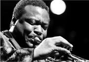 Trompetistul jazz Wallace Roney a decedat la vârsta de 59 de ani din cauza complicaţiilor provocate de Covid-19