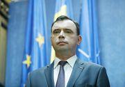Bogdan Despescu: Aproape 10.000 de români s-au întors în Suceava din diaspora de la începutul pandemiei în România