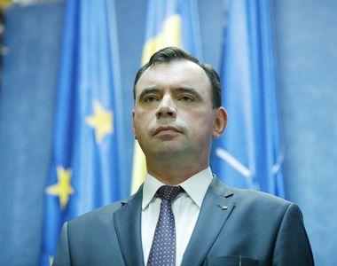 Bogdan Despescu: Aproape 10.000 de români s-au întors în Suceava din diaspora de la...