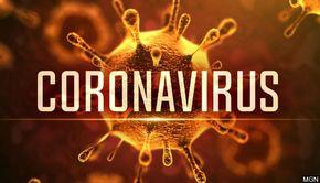 Cresc cazurile de infectare cu coronavirus în România. Bilanțul ajunge la 2.460 de cazuri