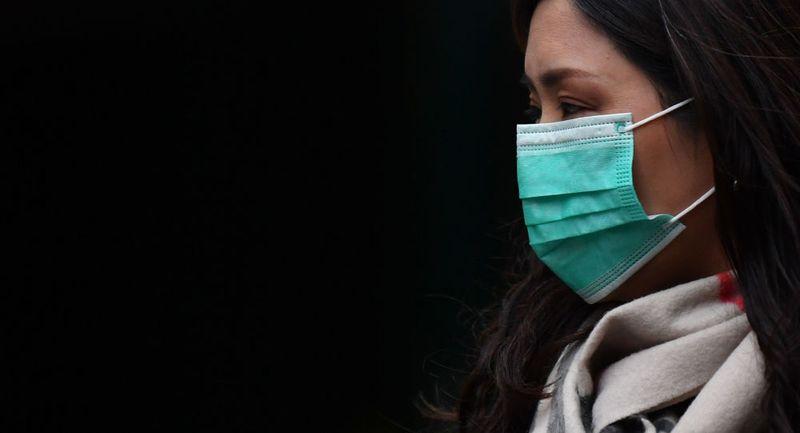este bine sa purtam masca coronavirus