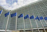 Program de lucru redus, la nivelul UE. O parte a salariului va fi susținută de stat