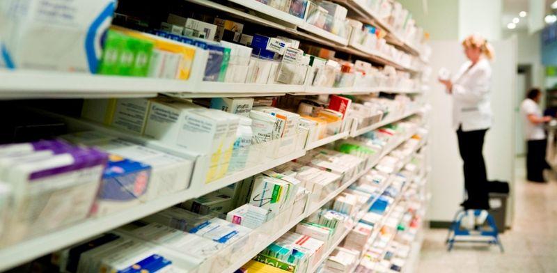 nu se mai gaseste paracetamol - criza de paracetamol