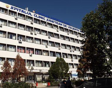 """Ministrul Sănătății, în vizită în Arad. """"E o transmitere comunitară extinsă"""""""