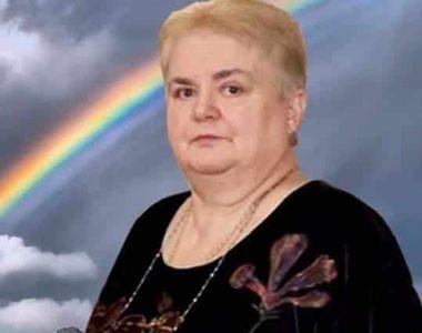VIDEO| Propietara unei pensiuni din Bucovina, printre primii pacienți care s-au stins...