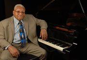 Pianistul jazz Ellis Marsalis Jr. a murit din cauza Covid-19