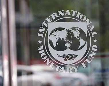 Fondul Monetar Internaţional, mesaj către țările afectate de coronavirus