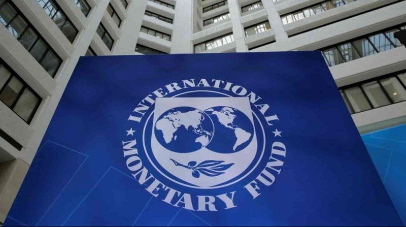 Fondului Monetar International - coronavirus - imprumut FMI