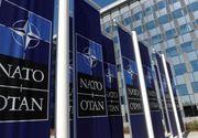 NATO vrea să evite ca epidemia Covid-19 să devină o criză de securitate