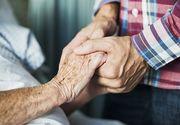 Decizie cumplită în Catalonia (Spania) privind persoanele care au peste 80 de ani