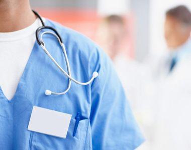 CNAS, precizări privind serviciile medicale pe perioada stării de urgență