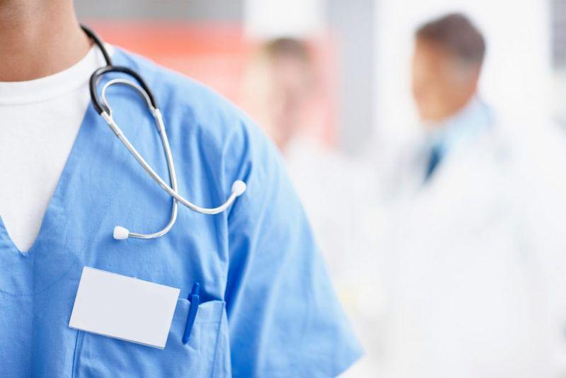 doctor-banner.jpg
