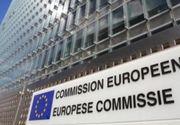 Comisia Europeană, 100 de miliarde de euro pentru angajați. Categoriile vizate