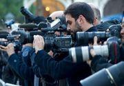 Peste 85 de redacţii şi 150 jurnalişti cer autorităţilor publice acces la informaţii şi transparenţă referitoare Covid-19
