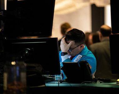 Coronavirus: Număr record de cereri de șomaj în SUA