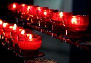 O veste bună pentru români vine din partea Arhiepiscopului Tomisului. Bisericile ar putea fi deschise în noaptea de Înviere