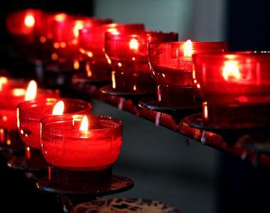 O veste bună pentru români vine din partea Arhiepiscopului Tomisului. Bisericile ar...
