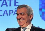 PSD, ALDE, UDMR și Pro România, proiect pentru prelungirea mandatelor aleșilor locali
