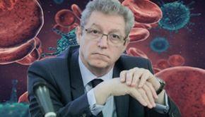 VIDEO| Adrian Streinu-Cercel: Acest virus nu alege!