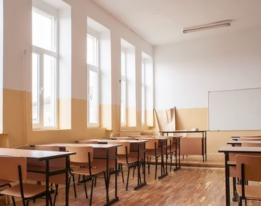 Violeta Alexandru: Părinţii care stau acasă cu copiii mai mici de 12 ani vor beneficia...