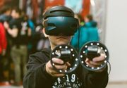 """""""Bucharest Gaming Week""""! Cum a pornit proiectul si ce impact a avut asupra pasionatilor de jocuri?"""