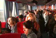 Orban, mesaj important pentru românii care vor dori să vină în ţară de Paşte