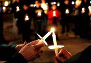 Paște 2020. Anunțul făcut de BOR: Ce se întâmplă în Noaptea de Înviere