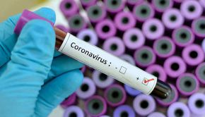 Coronavirus. Date oficiale: Bilanţul deceselor În România a ajuns la 116