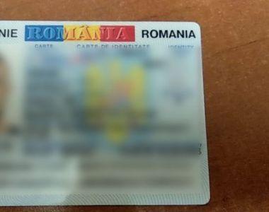 Ce trebuie să știi dacă îți expiră permisul de conducere sau buletinul pe perioada...