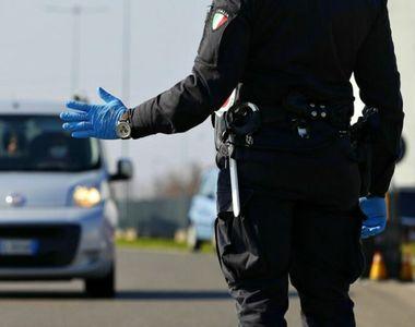 Primul oraș din România în autoizolare. Decizia autorităților împotriva coronavirusului