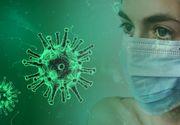 În ce ordine apar simptomele coronavirusului