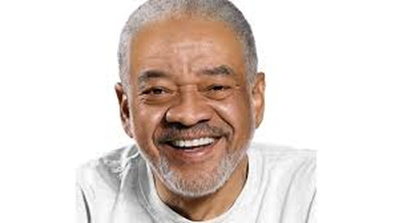 Bill Withers a murit