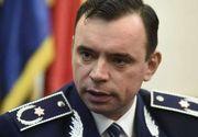 Bogdan Despescu spune ce vor păți românii care vin acasă de Paște. Vezi noile măsuri luate de autorități