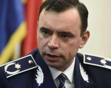 Bogdan Despescu spune ce vor păți românii care vin acasă de Paște. Vezi noile măsuri...