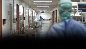 VIDEO| Un tânăr din Prahova, suspect de coronavirus, a murit cu zile după ce a fost plimbat între patru spitale