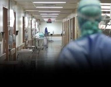 VIDEO| Un tânăr din Prahova, suspect de coronavirus, a murit cu zile după ce a fost...