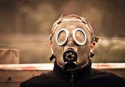 Coronavirus: Mai mult de 40.000 de decese în Europa