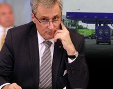 VIDEO|Haos și anchete la Vama Nădlac