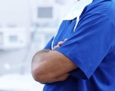 474 de cadre medicale sunt infectate cu COVID - 19; 318 sunt din Suceava