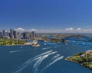 Australia, scădere susţinută a numărului de noi cazuri de Covid-19
