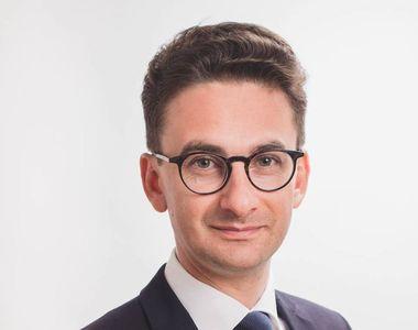 Un deputat USR povesteşte că un coleg de partid din Suceava a murit după i s-a spus să...