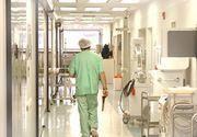 Încă 5 bărbaţi şi o femeie, infectaţi cu coronavirus. Noul bilanț: 146 de decese