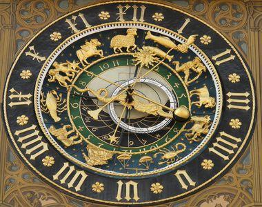 Astrologii au prevăzut criza provocată de coronavirus încă din 2018:  Știam că va fi o...