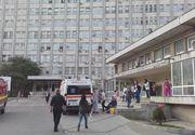 Nelu Tătaru anunţă că există focare care afectează personalul medical din Constanţa şi Braşov