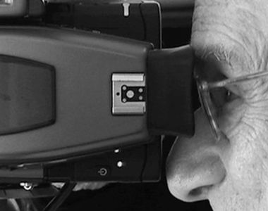 Reputatul fotograf Victor Skrebneski a murit la vârsta de 90 de ani