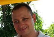 Fratele ambasadorului României în Franţa, infectat cu coronavirus